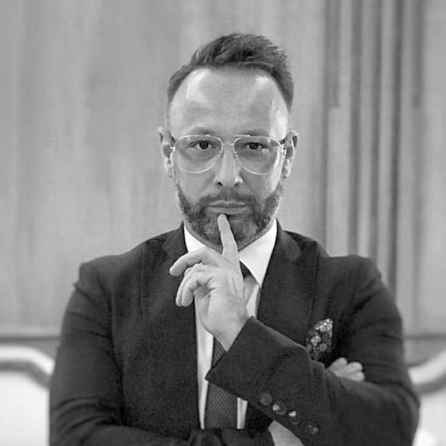 Piotr_Krych